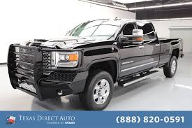 GMC Sierra 3500 For Sale In Houston, TX 77002 - Autotrader 2019 Gmc Pickup Elegant Truck Sierra 2500hd 195s On A Gmc Dually Offshoreonlycom 2016 3500hd Denali Crew Cab 4wd White Oshawa On Stock Diesel Trucks 3500 For Sale 1987 Dually1 Owncleancertified 2017 2500 And Hd Duramax Review Sep Upcoming Cars 20 Lifted Used Northwest The Top 10 Most Expensive In The World Drive For Nationwide Autotrader New Onyx Black Sale