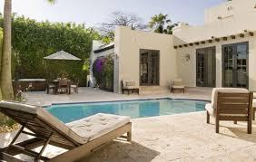 5 schlafzimmer luxus villa mit hochwertiger ausstattung und