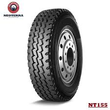 100 Cheap Truck Tires For Sale Neoterra Nt155 All Position Llanta 11r225 11r