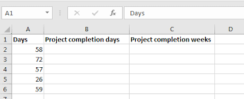 rounding using ceiling and floor functions in excel excel bonanza