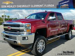 Chevrolet Silverado 2500 For Sale Nationwide - Autotrader 06 Chevy Kodiak Crew Cab Dually On 28 American Force Wheels 2019 Chevrolet Silverado 3500hd Reviews Buy Tac Bull Bar For 9907 1500 07 Classicgmc Five Reasons V6 Is The Little Engine That Can Allison Automatic Trans Duramax Murfreesboro Truck Repair 50 Curved Led Light Bar Mount Bracket For 9906 Prices Announced Motor Trend Camburg Chevygmc 2wd Gen 2 Lt Kit Eeering Rough Countrys Gmc 2wd 15 Leveling Youtube 2006 Z71 Ext Hull Truth Boating And Fishing 2500hd Ls Regular Cab Pickup 60l V8