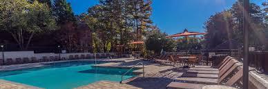 Tti Floor Care North Carolina by Radbourne Lake Apartments Charlotte North Carolina Bh Management