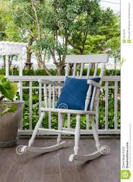 White Wooden Rocking Chair On Front Porch Stock Image ... Fireman And Patriotic Themed Worn Wooden Front Porch In Cape Trex Outdoor Fniture Cod Rocking Chair The Doll Sweet Journal House Pretty Porch Rocking Chairs In Exterior Traditional Rocker Vintage Fniture Home Decor Usa Massachusetts Provincetown The West End With Us Flag Print Wall Art By Walter Bibikow Pin On My Maternity Shoot Theme Vintage Country Cape Cod 3276 Ga72 Comer Ga 30629 197500 Mls968398 With Stock Photos Adirondack How To Buy An Folding Ottoman