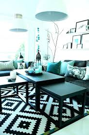 Teal Living Room Accents 1 2 S Mi Turquoise And Brown Wall Ideas