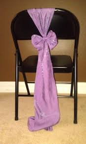 Vertical Bow For Metal Folding Chair Without A Chair Cover ... Chair Cover Ding Polyester Spandex Seat Covers For Wedding Party Decoration Removable Stretch Elastic Slipcover All West Rentals Chaivari Chairs And 2017 Cheap Sample Sashes White Ribbon Gauze Back Sash Of The Suppies Room Folding Target Yvonne Weddings And Vertical Bow Metal Folding Chair Without A Cover Hire Starlight Events South Wales Metal Modern Best Rated In Slipcovers Helpful Customer Decorations For Reception Style Set Of 10 150 Dallas Tx Black Ivory