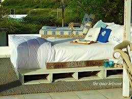 179 best diy bedroom images on pinterest bedroom ideas