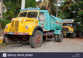 Old Indian Truck Stock Photos & Old Indian Truck Stock Images - Alamy Classic Truck Trends Old Become New Again Truckin Magazine Free Stock Photo Of Vintage Old Truck Freerange Model Vintage Trucks Kevin Raber Intertional Trucks American Pickup History Pictures To Download High Resolution Of By Mensjedezmeermin On Deviantart Oldtruck Hashtag Twitter Salvage Yard Youtube Cool In My Grandpas Field During A Storm Or Screen
