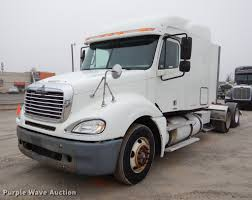 2005 Freightliner Columbia Semi Truck   Item EJ9917   SOLD! ... Instock New And Used Models For Sale In Columbia Mo Farm Power Bob Mccosh Chevrolet Buick Gmc Cadillac Missouri Near 2004 Freightliner Cl120 Semi Truck Item Dd1632 Joe Machens Ford Dealership 65203 Diesel Trucks For Warsaw In Barts Car Store 2016 Holland Agriculture T490 Sale L7234 Sold M Truck Beds 1991 Mack Ch613 Db1442 October 19 Used 2007 Freightliner Columbia 120 Tandem Axle Sleeper For Sale Topkick Flatbed Sold At Auction February Wilsons Garden Center Gift Shop