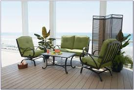 Ty Pennington Patio Furniture Mayfield by Ty Pennington Outdoor Furniture Mayfield Furniture Home
