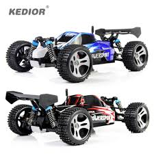 Wltoys A959 Electric Rc Car Nitro 1/18 2.4ghz 4wd Remote Control Car ... Webby Remote Controlled Rock Crawler Monster Truck Blue Buy Amazoncom Ford F150 Svt Raptor 114 Rtr Rc Colors New Bright Ff Jam Bursts Grave Digger 112 24g 2wd Alloy High Speed Control Off 124 Scale Maxd Walmartcom Electric Redcat Volcano18 V2 118 Mons Rc Trucks Suppliers And Manufacturers At Big Hummer H2 Wmp3ipod Hookup Engine Sounds Shop 4wd Triband Offroad C2035 Cars 30mph Control Brushed Gizmo Toy Ibot Road Racing Car Monster Truck Toys Array