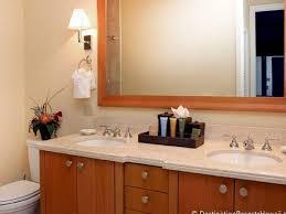 coffee tables bathroom accessories walmart bathroom rug sets