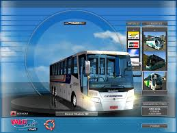 100 18 Wos Haulin Truck Mods Wheels Of Steel Bus Mod Download Torent Tpb Livinmultimedia