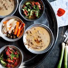 afghanische rezepte tipps zum nachkochen
