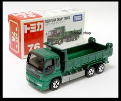 TOMICA #76 ISUZU GIGA DUMP TRUCK 1/60 TOMY TOY CAR GIFT DIECAST ... Jual Sen Samping Atas Isuzu Truck Elf Giga 2009 Kan Di Lapak Truck Makassar Isuzu Harga Truk Elf Nlr 71 Tl 125 Ps Long Chassis Engkel Pt Giga Wikipedia Stock Photos Images Alamy 9c8a718fa3ef02596d3jpg Box Truck Isuzu Npr 3d Turbosquid 1234825 Harga Truk Nmr Hd 61 Dump Astra Tractor Head Lelang Direktorat Jenderal Kekayaan Negara Kementerian Keugan
