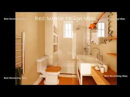 designer bathrooms small spaces the best small