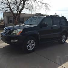 2005 Lexus GX470 (Wichita, Ks) | IH8MUD Forum New Classic Craigslist Muscle Cars For Sale Willys Coupe Used Toppers Plus Truck Accsories Elegant 20 Images Wichita Food Trucks And Wallpaper Fsbo Wichita Ks Homes By Owner 85565302 Call Us Jay Hatfield Mobility Blvdcom 3000 Would You Plug Into This 1999 Ford Ranger Ev Car Release Tyler Hoover On Twitter I Bought The Cheapest Acura Nsx In Usa Super Guys Dealer Best Selling My Httpwichitacraigslisrgcto5000987962html