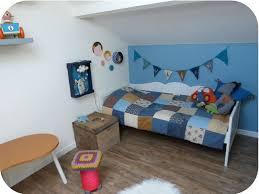 chambre d enfant de5 ans chaios