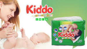 1530 best baby images on 15 kiddo feature baby diapers mydeal lk best deals in