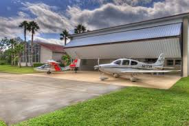 Here Now, The Country's Best 'Fly-In' Houses On The Market - Curbed Hangar Homes Are Unique They Combine An Airport With A Bman Livework Airplane James Mcgarry Archinect The Top Modern Designs In Aviation Hangars Themocracy Aircraft Home With Sliding Door Doors Interior Fniture Stunning Floor Plan Ideas Flooring Area Rugs Best Pictures Design R M Steel And Photos Decorating Midwest Texas Mannahattaus Wood Plans Latest 2017