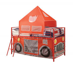 Fire Engine Bed - 460330 | Bunk Beds | Seat-N-Sleep Red Fire Engine Bed With Led Lights Majestic Furnishings Truck Woodworking Plan By Plans4wood Kidkraft Toddler Wayfaircouk Mtbnjcom Freddy Single Amart Fniture Truck Bed Step 2 Little Tikes Toddler Itructions Inspiration Amazoncom Delta Children Wood Nick Jr Paw Patrol Baby Fresh Step Pagesluthiercom Cheap Set Find Deals On Line At 460330 Bunk Beds Seatnsleep Coolest Ever Firefighter In Florida Builds Replica Fire