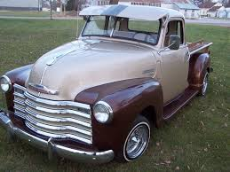 1949 Chevrolet 3100 5 Window Ie 1955 Low Rider Rat Rod 1972 ... 1949 Chevrolet 3100 Classics For Sale On Autotrader Pickup Hot Rod Network Stepside Pickup Truck Original Runs Drives Or V8 Classiccarscom Cc9792 Gmc Fast Lane Classic Cars 12 Ton Shortbed Truck Chevy 4x4 Texas Sale In Livonia Michigan Chevy Rat Rod Pick Up Chevrolet Hotrod Custom Youtube Stepside 1947 1948 1950 1951 1953 Longbed 5 Window Not 3500 For 2 Door Luxury 3600