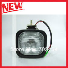 Square Spotlights For Trucks Images 5 Best Off Road Lights For Trucks Bumpers Windshield Roof To Fit 10 16 Volkswagen Amarok Sport Roll Bar Stainless Steel 8 Online Shop New Led Offroad Lights 9 Inch Round Spot Beam 100w Square Led Driving Work Spot 12v 24v Ip67 Car 04 Duramax Unity Spotlight Install Dads Truck Youtube 4 Inch 27w Led 4x4 Accsories Spotlights Images Name G Passengers Sidejpg Views How To Install Rear F150 Cree Reverse Light Bars F150ledscom Amazoncom Light Bars Accent Lighting Automotive This Badass Truck Came In For Our Fleet Department Rear Facing 30v Remote Control Searchlight 7inch 50w