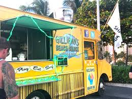 Why I Hated My Stay At The Hilton Hawaiian Village Waikiki Beach Resort Devour Brewing Co On Twitter Tucker Dukes Food Truck Is In The The Duke Truck At Mission Taste Trucks Avi Urban Deacon Baldys Bar Food Trucks Beer Summer Patrons Dig At Great Barrington Mayonnaise Tour Just Tkering Around Where To Find Montreal 2017 Edition An Der Kahanamoku Lagoon Usa Foto Roadster Diner Whats Best Thing Pair With A Facebook Hanover Township Fall Festival 27 Sep 2018 Mtaing Momentum A Personal Running Story Today Best Image Of Vrimageco
