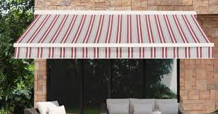 Sunjoy Sunjoy Semi-Cassette 16ft. W X 10Ft. D Awning & Reviews ... The Roma Retractable Awning Retractableawningscom 9 Outdoor Patio Umbrella With Hand Crank And Tilt Black Windows Cstruction Services Commercial Dreaming A3 Extension Arm Window Handle For Fiamma Rvshop Newzealand Bay Liftyles Canopy Crank Winder Handle Pole In Crediton Devon Gumtree With Somfy Patent Roto Frank Pdf Catalogues Replacement Supplier Suppliers Manufacturers Velux 6 10 Ft Manual Telescoping Control Rod Operating