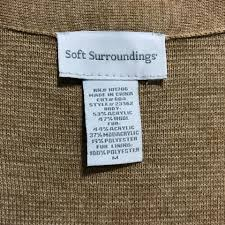 Soft Surroundings Free Shipping : Pizza Hut Large Pizza Coupons Fansedge Coupon Codes December 2018 Active Event Soft Surroundings Free Shipping Orlando Grand Prix Car Wash Coupons Fremont Ca Piponq Talbots Anniversary Event At First Colony Mall Star Code Beatles Love Locals Discount Free For Sundance Catalog Papa Murphy Order Outlet Coupon Bond Discount Islands Inn Shop Nasty Gal September Store Deals