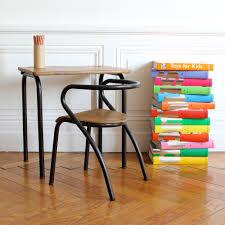 bureau chaise enfant 002 de jolis bureaux pour nos écoliers les plus beaux bureaux de