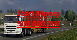 Euro Truck Simulator 2 Money Hack 900 000 000 Euro Full Game Free Pc ... Euro Truck Simulator 2 Lutris Free Multiplayer Download Youtube How To Download Truck V 13126 S All Dlc Free Vive La France Free Download Cracked Vortex Cloud Gaming Patch 124 Crack Ets2 For Full Version Highly Compressed Euro Simulator Sng Of Android Version M American Home Facebook Special Edition Excalibur Games Wallpaper 10 From Gamepssurecom