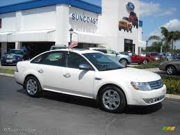 White 2009 Ford Taurus | Bestnewtrucks.net White 2009 Ford Taurus Bestwtrucksnet 2018 Sedan Sophisticated Design Powerful Performance Falmouth Fire Rescue Slicktop Car 12 Police Youtube 2016 News Reviews Msrp Ratings With Amazing Images 97 1737d1235594000vendidofordtaurus1997img_0921 X Review Ratings Specs Prices And Photos The Taurus 4x4 Pictures Photo 6 Driver Killed In Building Crash Austin Daily Herald 2013 Interceptor Spotted On Transport Truck Stangtv Exterior Color Option Gallery Akins 2003 Review 2001 4dr Se For Sale Clifton Tx 3277
