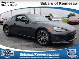 Featured Used Cars For Sale Near Atlanta | Subaru Of Kennesaw In ... Used Cars For Sale Atlanta Ga 30316 Go Atlanta Motors Craigslist Atlanta Ga Awesome Chrysler Sebring Convertible New 2019 Ram 1500 Classic Sale Near Athens Landmark Dodge Jeep Ram Of Fiat People Stand In Line To Buy Meals From A Food Truck Lined Up 2018 Honda Ridgeline For Car Cnection Inc Tucker Trucks Sales Service Featured Nalley Ford Sandy Springs Innovative Auto