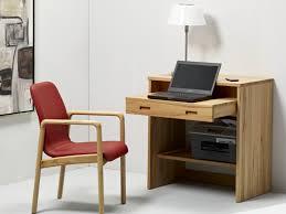 castorama plateau bureau plateau bureau sur mesure castorama bureau idées de décoration