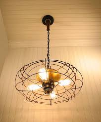 Bladeless Ceiling Fan With Led Light by Awesome Bladeless Ceiling Fan Bladeless Ceiling Fans