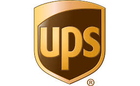 UPS Tracking : Track Your Parcel Of United Parcel Service | All ... Deliveries Package Tracker Android Apps On Google Play Ups Can Now Give Uptotheminute Tracking For Your Packages On A Map Amazon Seeks To Ease Ties With Wsj Ups To Buy Coyote Logistics From Warburg Pincus Consumer News Rare Albino Truck Rebrncom Truck Crash Pictures Trucks From Around The World Motor Freight Impremedianet Delsol Delivery Service Across North Wales And Chester Add Zeroemissions Delivery Trucks Transport Topics