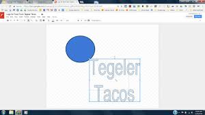 100 Food Truck Apps Logo Drawing 4th Grade YouTube