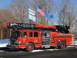 Pin By Jaden Conner On Ladder Trucks | Pinterest | Firefighter ... Firefighter 1 Other Seriously Injured In Fire Truck Collision Cbs Dz License For Refighters New York City Refighter Truck Fdny Tower Ladder Driving Fire Stock Photo Dissolve Bizarre Accident Hospitalized After Falling Out Of His About Us Trucks Rescue Apk Download Gratis Simulasi Permainan Finds Stolen Completely Stripped Modern Flat Isolated Illustration Vector Drops From The During Refighting Ez Canvas Red Free Image Peakpx Buy Online Saurer S4c 1952 Tea Sheeted