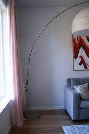 Regolit Floor Lamp Hack by Regolit Floor Lamp Instructions Photos 68 Cool Floor Lamps