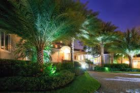 100 Davies Landscaping Robert Davie Associates Award Winner Sarasota Fl