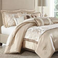 Luxury Bedding Collections forter — Novalinea Bagni Interior
