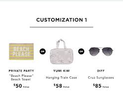 FabFitFun Spring 2019 Editor's Box Coupon: Get 40% Off ... Save 50 Difflow Coupons Promo Discount Codes Diff Eyewear Uptown Boutique Ramona Free Chantix Coupon For Starter Pack Battlefield 1 Origin Cusco Type Mz Specf Lsd Rear Diff 12way Lsd985et Off All Apexsql Products Ozbargain Kohls Free Shipping Code January 2019 Budget Guerin Joaillerie Volt Discount Code Bs Page 18 Oscommerce Online Merchant Piglets Adventure Farm York Blundstoneca Coupons Promo Codes Tire El Paso Lee Trevino Adderall Xr Manufacturer Arrma Metal Case