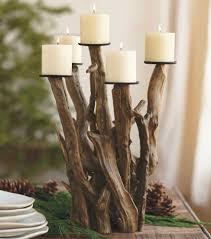 Driftwood Christmas Trees Devon by Making Things Out Of Driftwood Driftwood Crafts Driftwood