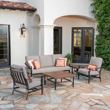 Meridian 5-piece Seating Set Patio Fniture Macys Kitchen Ding Room Sets Youll Love In 2019 Wayfairca Garden Outdoor Buy Latest At Best Price Online Lazada Bolanburg Counter Height Table Ashley Adjustable Steel Welding 2018 Eye Care Desk Lamp Usb Rechargeable Student Learning Reading Light Plug In Dimming And Color Adjust Folding From Kirke Harvey Norman Ireland 0713 Kids Study Table With 2 Chairs Jce Hercules Series 650 Lb Capacity Premium Plastic Chair Vineyard Collections Polywood Official Store