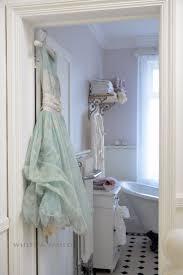Shabby Chic Bathroom Vanity Unit by 78 Best Elegant Bathrooms Images On Pinterest Room Dream