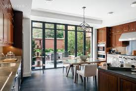 100 Homes For Sale In Greenwich Village Corcoran 141 West 11th Street Real