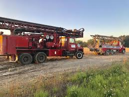 Well Drilling   Quitman, GA   Everetts Well Drilling & Irrigation Drilling Contractors Soldotha Ak Smith Well Inc 169467_106309825592_39052793260154_o Simco Water Equipment Stock Photos Truck Mounted Rig In India Buy Used Capital New Hampshires Treatment Professionals Arcadia Barter Store Category Repairing Svce Filewell Drilling Truck Preparing To Set Up For Livestock Well Repairs Greater Minneapolis Area Bohn Faqs About Wells Partridge Cheap Diy Find Dak Service Pump