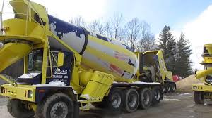 Why Does Utah Have Different Concrete Mixing Trucks Than ... 2006texconcrete Mixer Trucksforsalefront Discharge Sany Stm6 6 M3 Diesel Mobile Concrete Cement Truck Price In Scania To Showcase Its First Concrete Mixer Trucks For Mexican Ppare Leave The Florida Rock Industries Ready Mix Ontario Ca Short Load 909 6281005 Okosh Brings Revolutionr Composite Drum Its Used Concrete Trucks For Sale Mixers Mcneilus And Manufacturing After Deadly Crash A Look At Youtube Used Mercedesbenz Atego 1524 4x2 Euro4 Hymix