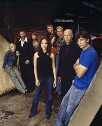 Halloween Resurrection Cast by Superman Homepage