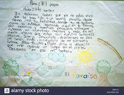 Anrede Italienisch Brief Lieber